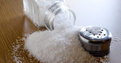 t1larg.salt.gi