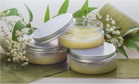 203_organicheskaya-kosmetika