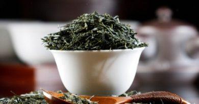 Tea_Leaves-700x325