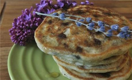 attar_lavender_lemon_pancake_vlog_0