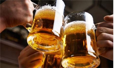 beer_660_031517025408_050117062212
