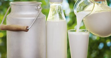 healthimpactnews-raw-milk