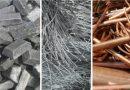Simptomele intoxicaţiei cu metale grele şi ce trebuie făcut