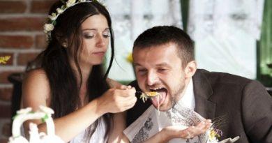 scădere în greutate în divorț Rick ross pierdere în greutate tmz