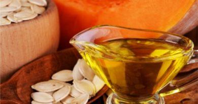 Pumpkin-Seed-Oil-Recipes