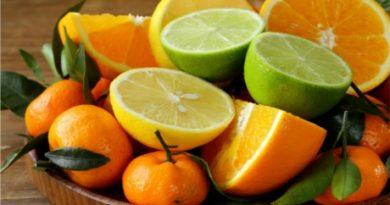 bowl-of-acidic-fruits