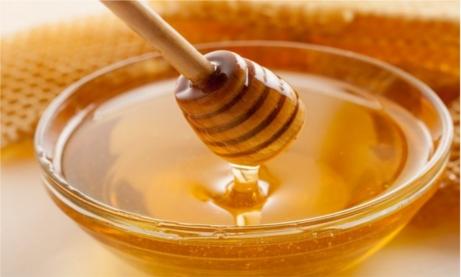 honey-e1466949121875