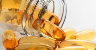 vitamin-e-oil-for-face