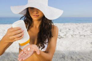6-24-15-sun-spots-skin-cancer-elizabeth-tanzi-994x662