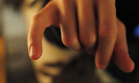 Cele mai frecvente afecţiuni ale degetului mic
