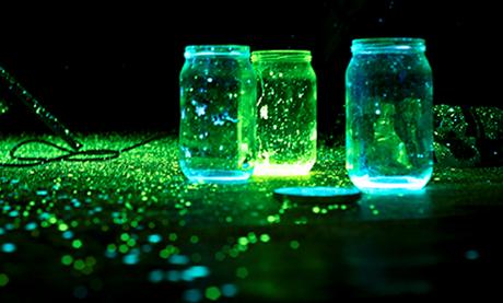 10 avantaje uimitoare ale fosforului natural