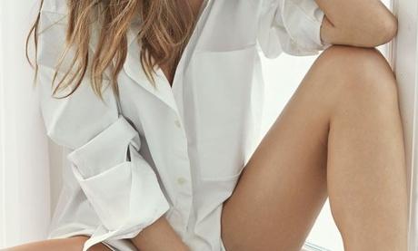 Cosmetica vaginală, un trend deloc sănătos