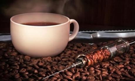 coffee_1024x1024