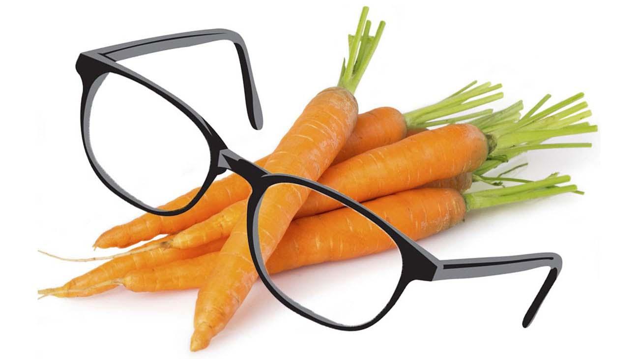 Max-Biocare-EN-Preserving-Eyesight-with-Lutein-Zeaxanthin-000