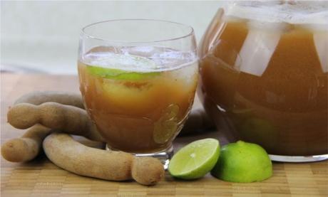 Tamarind-Juice-9