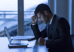 depression-au-travail-comment-faire