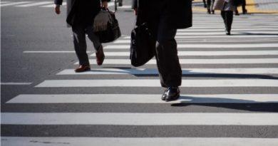 pedestrianaccident-1