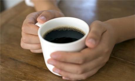 Ce ar trebui să schimbi la cafeaua ta?