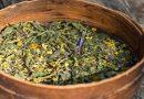 Ce este controversatul ceai Essiac?
