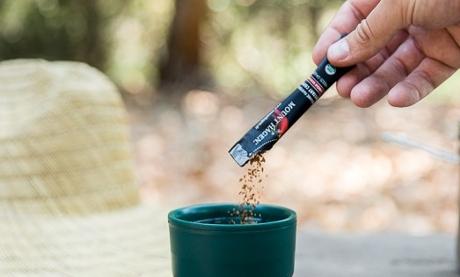 instantcoffee-lowres-26