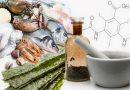 10 beneficii surprinzătoare ale iodului