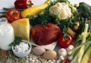 Alimentele cele mai bogate în vitamina K