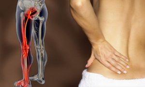 durere constantă în articulații și mușchi
