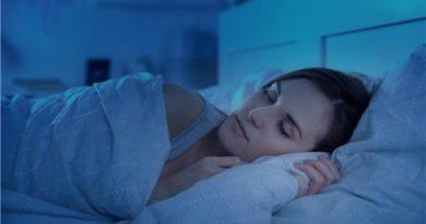 01_sleeping_This-129-Item-Will-Help-You-Sleep-Like-a-Baby-Every-Night_554478352_Leszek-Glasner-1024x682