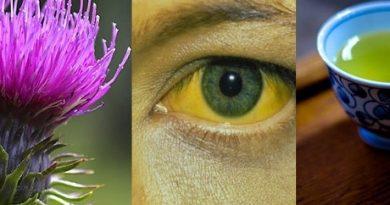 Hidden-Dangers-of-Alternative-Medicine-for-Hepatitis-C-7226