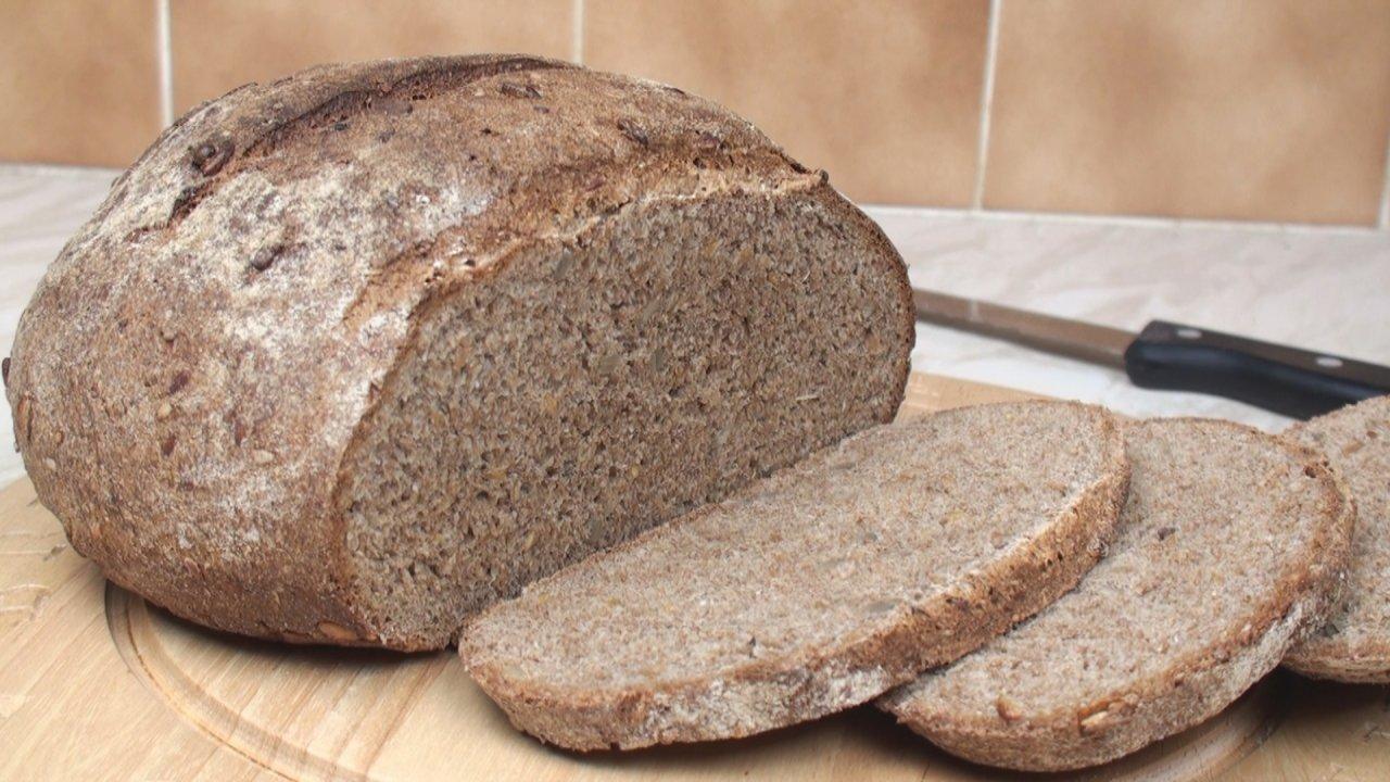 Spelt-Bread-3-Seed