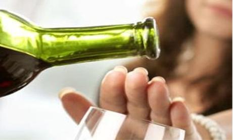 avoiding-alcohol