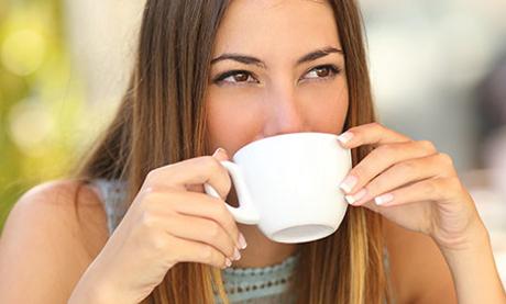 epigenetics-tea-678x289