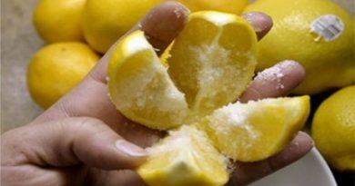 lemon-salt-918x482