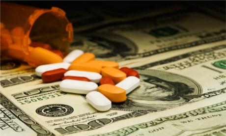 pills-and-money-1