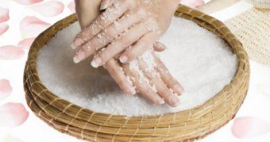 salt-scrub