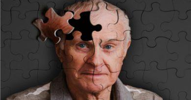 Boala Alzheimer ar putea fi declanșată de afecţiuni ale altor organe